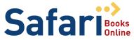 New Resource: Safari Tech Books Online