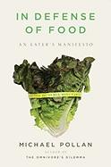 defense of food