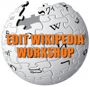 wikipedia flyer image only OA15