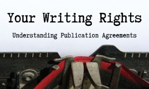 writing rights image only OA15