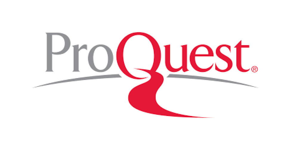 ProQuest Service Outages: August 20th and 21st