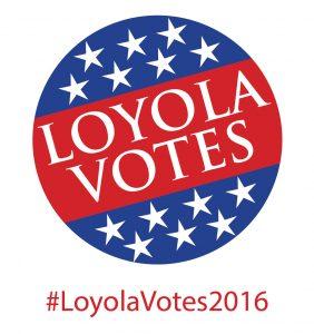 loyola-votes-logo-hashtag