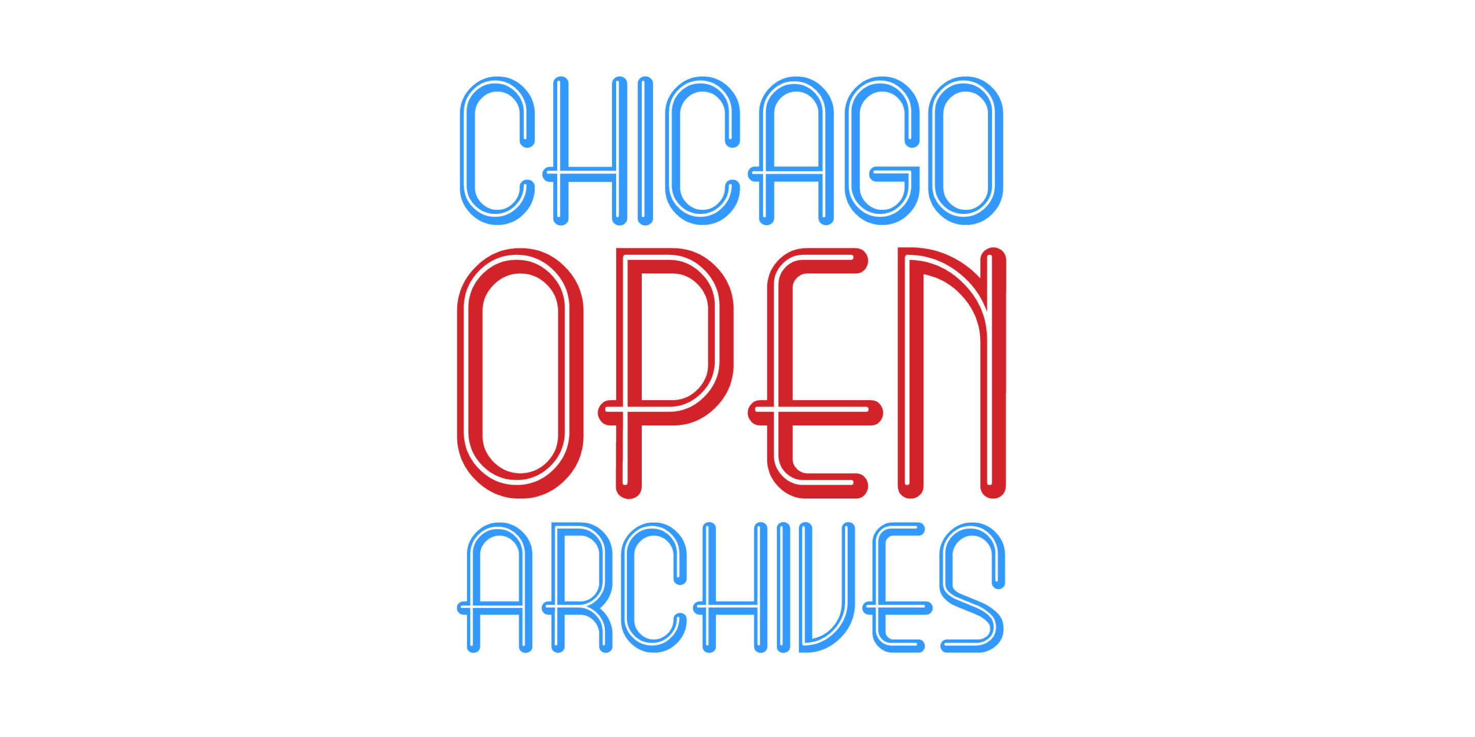 Chicago Open Archives at Loyola