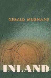Inland by Gerald Murnane