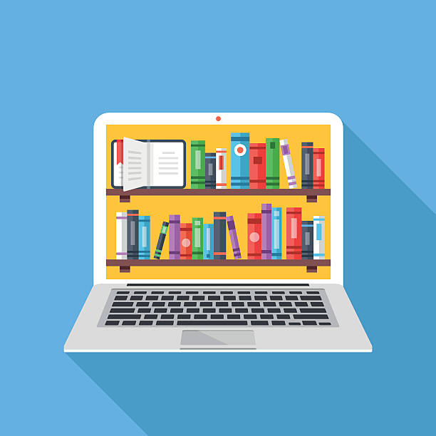 LUC Libraries Statement on Commercial Textbook Challenges for Online Instruction