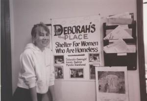 Deborah's Place2