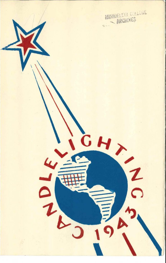 1943 program