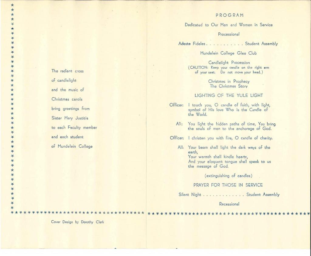 1943 program2
