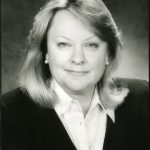 mary-ann-smith